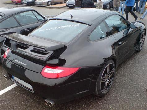 Auto Backup Aus Galerie Löschen by Porsche 996 Modifi 233 E En 997 Large Par Jacquemond Porsche