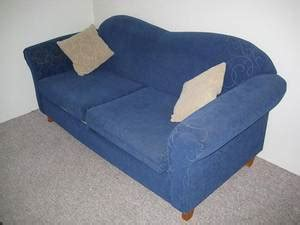 free couch sydney australia ads for buy and sell gt furniture 141 free