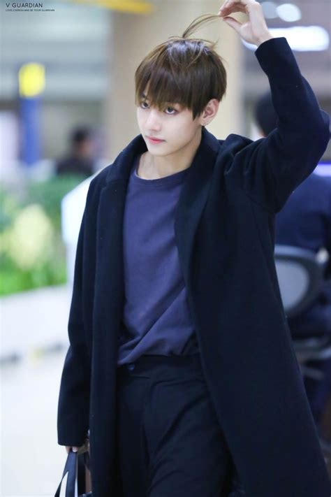kim taehyung english name can you name these kpop idols quiz by ukisslover26