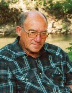 obituary for david h bertsinger services ranfranz