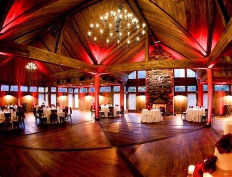 room derry nh birch wood vineyards derry nh wedding venue