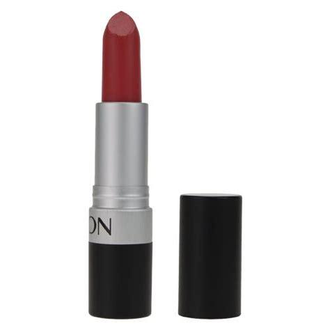 Eceran Lipstik Revlon revlon really revlon matte lipstick mayanka make up