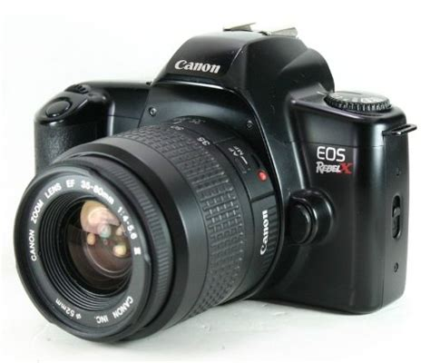 recommended canon film camera best price film cameras 35mm on sale
