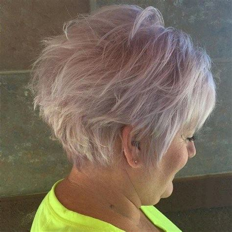 easy hairstyles for an 85 year old lady 487 best images about wigs for over 60 year olds on