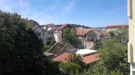 appartamenti makarska appartamenti none makarska croazia