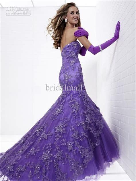 Hochwertige Hochzeitskleider by Purple Lace Prom Dress Dress Ideas