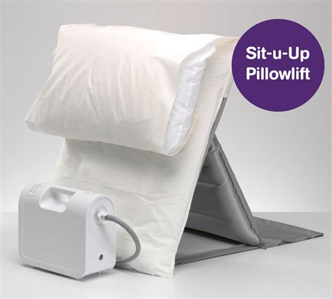 pillows for sitting up in bed sit up in bed pillow full size of medium firmness