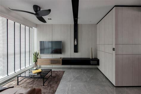 mcnair road interior design renovation projects