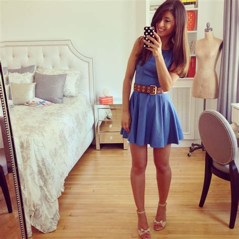boutique for cross dresser in daytona fl mimi ikonn summer dress look of the day pinterest