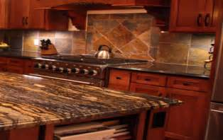 best countertops for kitchen white quartz countertop with