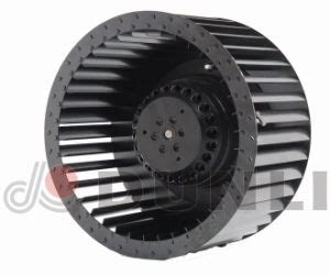 forward curved centrifugal fan china ac forward curved centrifugal fans china