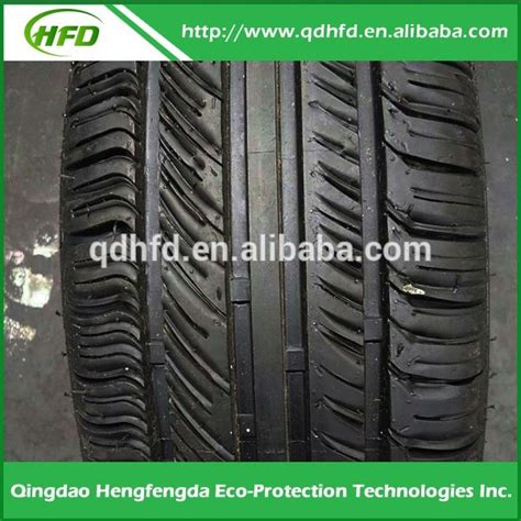 buy used tires wholesale tires free shipping used tires buy used tire