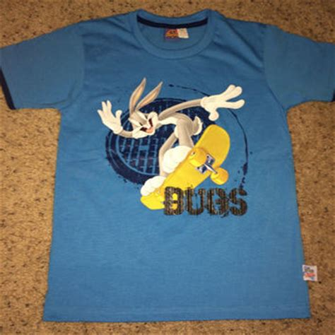 best looney tunes t shirts vintage products on wanelo