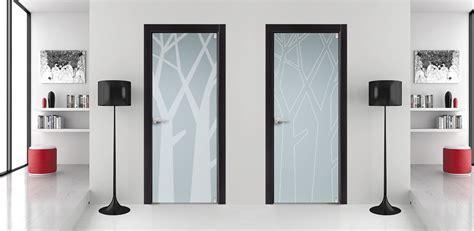 vetri decorati per porte interne moderne vetri decorati per porte interne moderne vetri cristalli