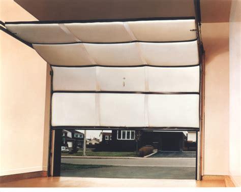 Garage Door Insulation Blanket Door Insulation Garage Door Insulation Kit Info Sc 1 St