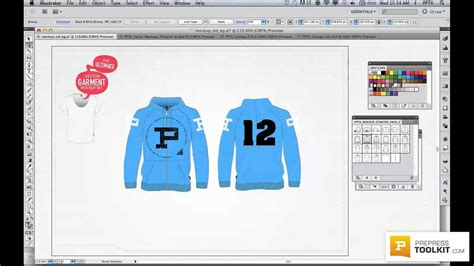 ultimate vector apparel mockup template preview youtube