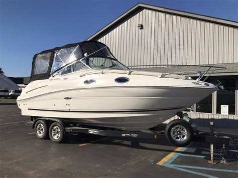 used sea ray boats for sale in ga sea ray new and used boats for sale in ga