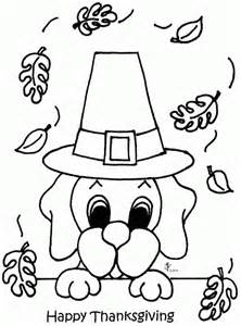 thanksgiving coloring pages disney free thanksgiving coloring pages az coloring pages