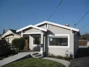 525 willow st san jose california 95125 reo home details