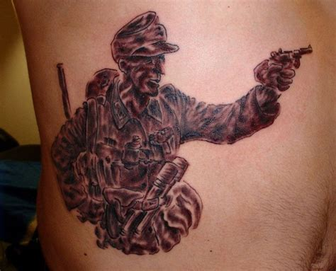 army couple tattoos 25 best german friendship images by tattoomaze on