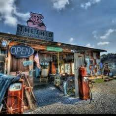 The Shed Gulfport Ms by Biloxi Ms On 199 Pins