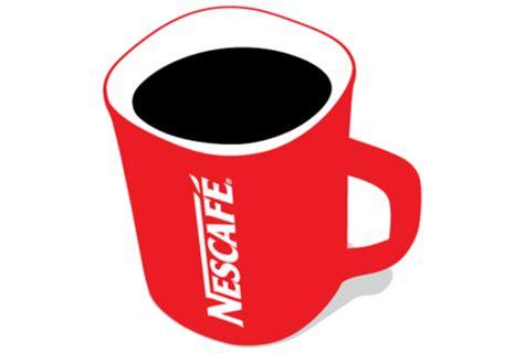 vector coffee mug design free coffee mug vector art vector graphics clipart me