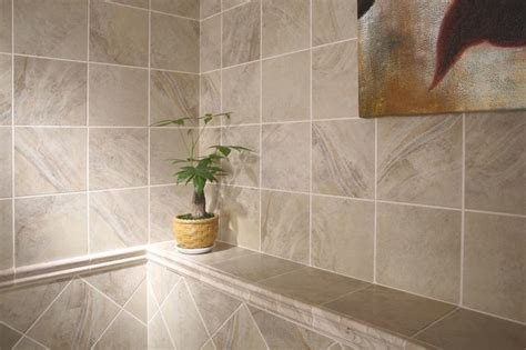 matt finish tiles bathroom stone look matt finish bathroom traditional bathroom brisbane by metro tiles