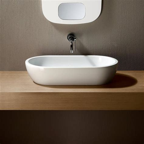 what are bathroom sinks made of varieties of bathroom sinks bath decors