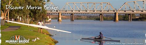 house boats murray bridge visit murray bridge accommodation cruises houseboats
