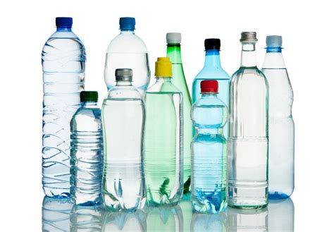 where can i buy water bottled water can lead to possible magnesium