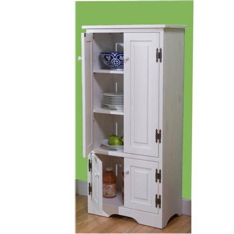food storage cabinets with doors versatile wood 4 door floor cabinet colors walmart food storage cabinet with