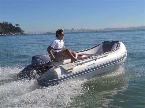 inflatable boat tender newport inflatable boat 10 5ft model by newport vessels