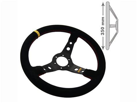 volante a calice maxiracing component volante semi calice rrsvmc350