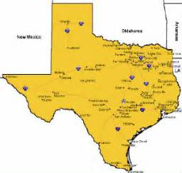 Towns Around Tx Best Retirement Places In Affordable Small Towns