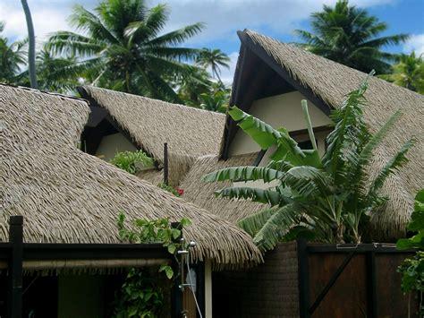 palm thatch synthetic palm thatch panels amazulu