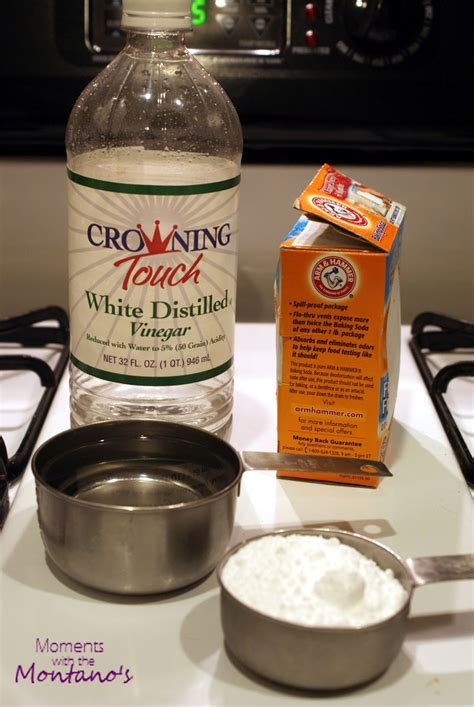 how to unclog a bathroom sink with baking soda unclog a sink drain home remedies keep in