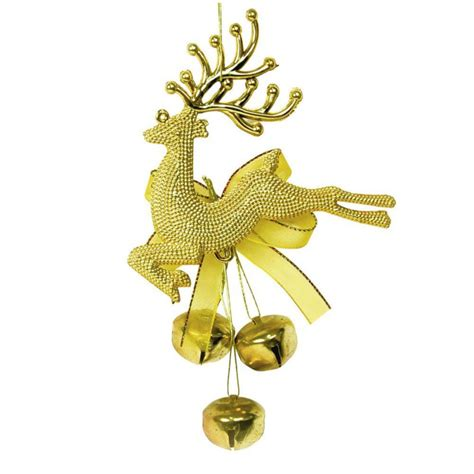 different types of christmas ornaments balls baubles tree hanging ornament decor multi types ebay