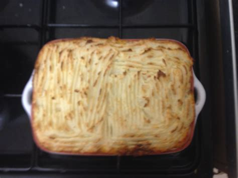 cottage pie recipe traditional traditional cottage pie recipe all recipes uk