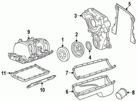 dodge oem parts diagram parts 174 dodge ram 1500 engine parts oem parts with dodge