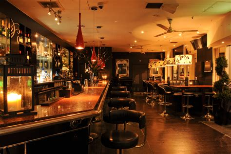 Top Bars In Mayfair by Babble Bar Mayfair Mayfair