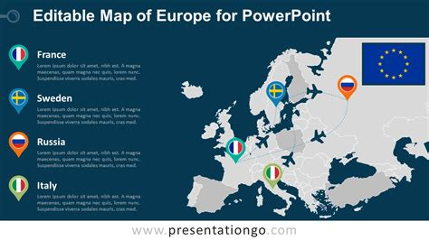maps for powerpoint awesome powerpoint backgrounds world map
