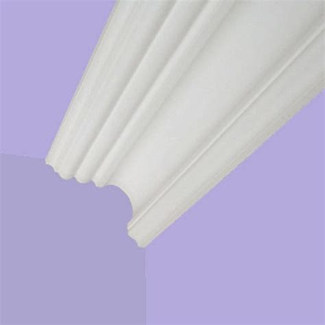 Plaster Ceiling Coving by Coving Style S Plaster Coving