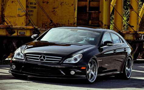 mercedes cls 6 3 amg wallpapers and images