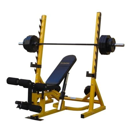 used weights and bench 57 best images about weights benches on pinterest