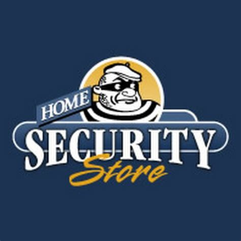 home secure shop 28 images ml 100 aaa wireless home
