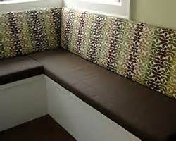 upholstery fabric seattle upholstery fabrics seattle furniture upholstery