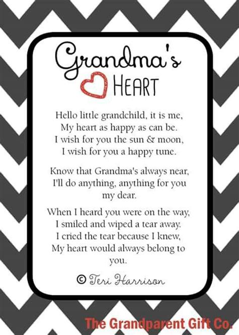for my grandchild a grandparent s gift of memory books 17 best grandmother quotes on believe quotes