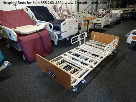 used hospital beds for sale used hospital beds hospital bed sale buy used hospital