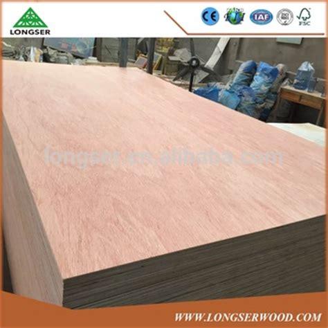 Cheap Price 4x8 Plywood Sheet Buy Plywood Sheet Cheap