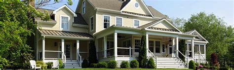 Home Design Elements Great Falls Va Back Porch Renovation In Great Falls Features Spectacular